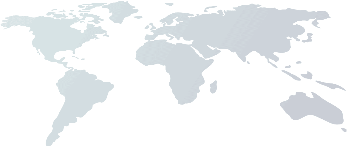 Hart Design & Manufacturing has a global presence and is a world-class partner