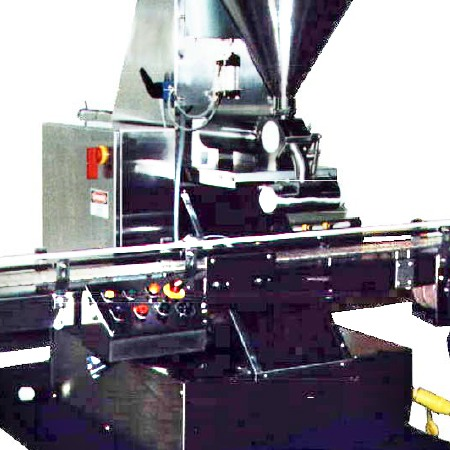 SA-12 Filler from HART Design & Manufacturing