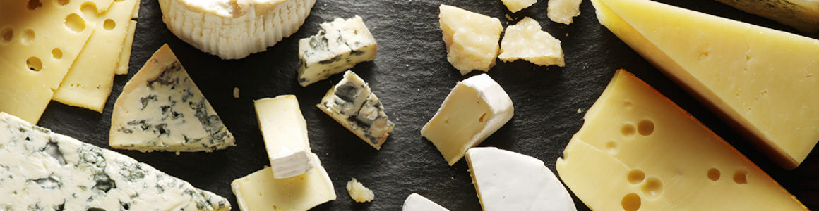 U.S. Made Cheeses Shines at International Competitions