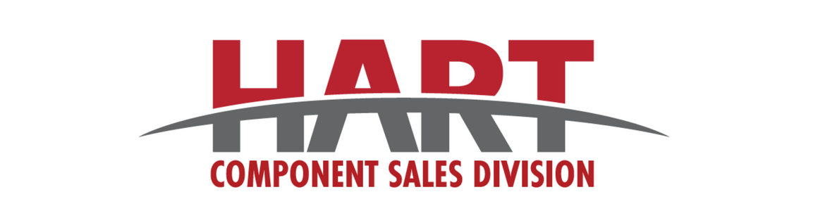 HART Component Sales Division
