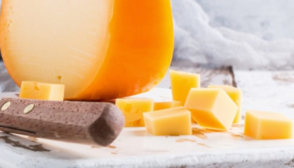 HART-cheese-state-of-the-industry-dairy
