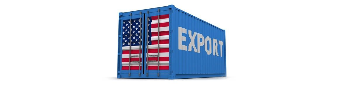idfa-american-flag-dairy-export-shipping-crate