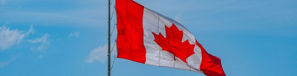 USTR is encouraged to initiate a dispute settlement case with Canada.