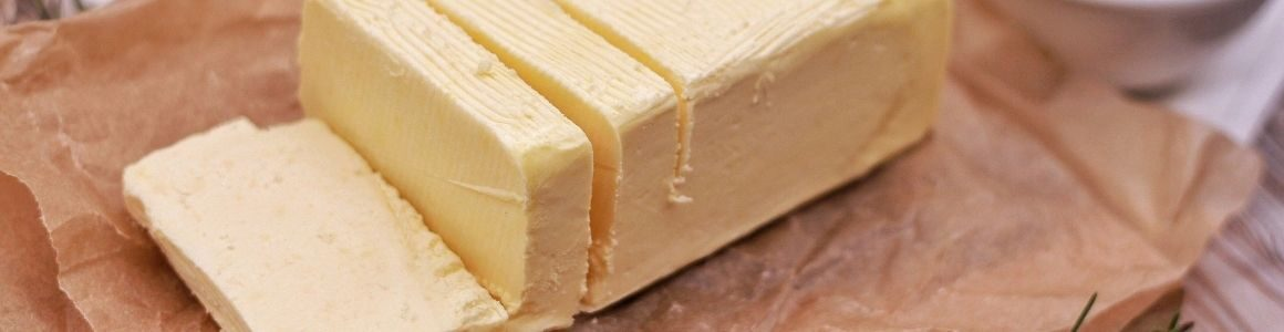 Cheese has forecasts of lower prices in 2022.
